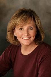 Darlene Peterson
