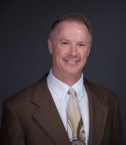 Todd Weaver