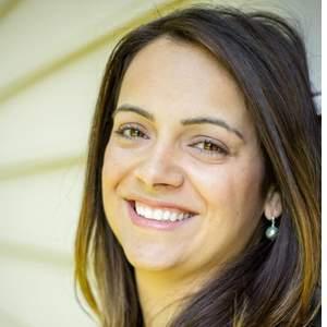 Priscilla Batista