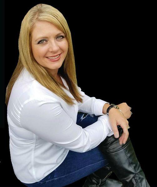 Katrina Creedon