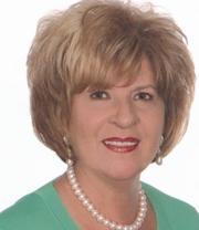 Anita Riendeau