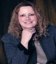Donna Sipley