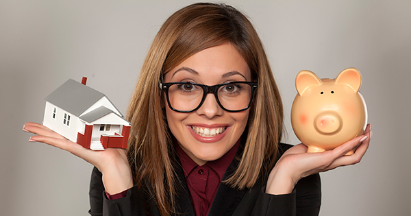 Rent or Buy: Either Way You're Paying A Mortgage | Keeping Current Matters
