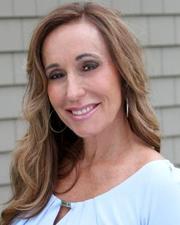 Susan Hicks