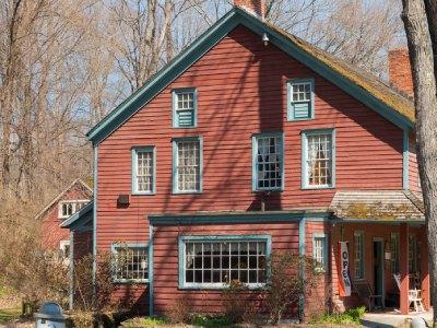 Nick Polce | 315-831-8778 | Alder Creek NY Homes for Sale