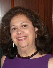 Donna Sormanti-Saglio