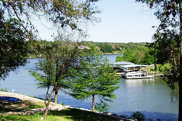 Spicewood Texas