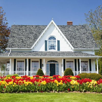 Benjamin Realty | 989-685-2414 | Rose City MI Homes for Sale