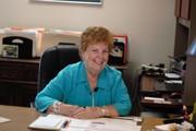 Rosemarie Burke