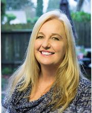 Karen Cloney