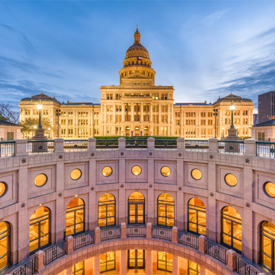 Homes for Sale in Austin, TX