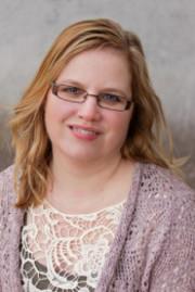 Trisha Porter