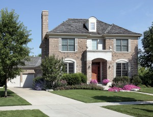 Homes for Sale in Universal City, TX