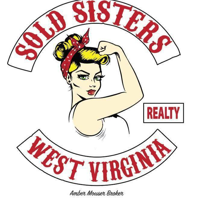 Sold Sisters Realty