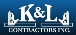 K & L Contractors, Inc.