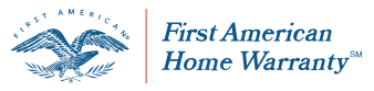 First American Home Buyers Protection, Corporation