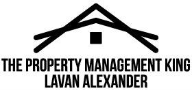Faq Lavan Alexander The Property Management King Park One Properties Dallas Tx Plano Tx