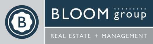 Bloom Group Real Estate
