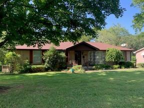 Murfreesboro TN Residential Sold: $159,000 SOLD!