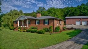Residential Sold: 1126 Poplar Bluff Rd. W.