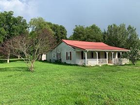 Residential Sold: 9748 Rocky Hill Rd