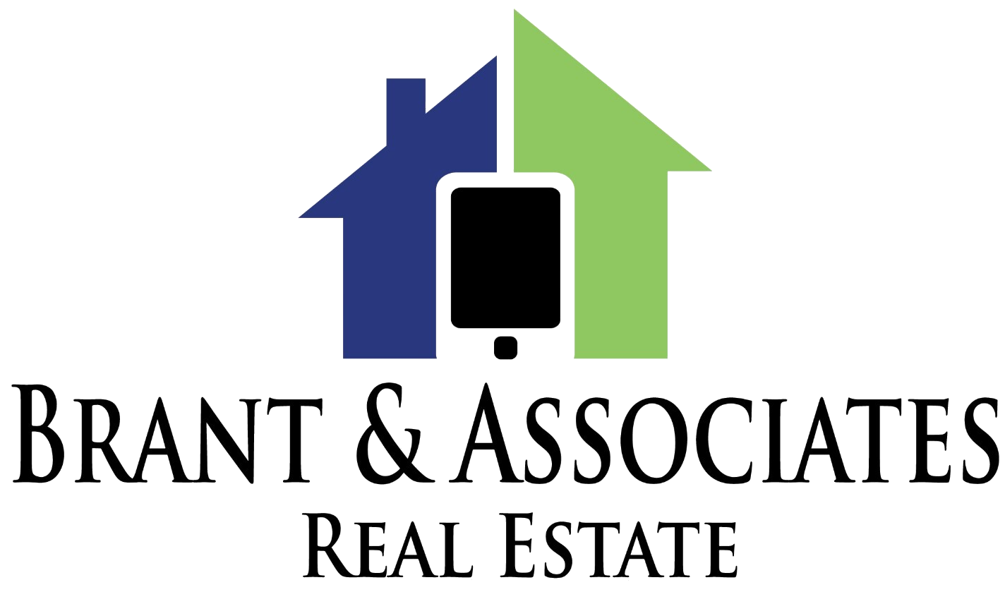 Homes For Sale In Grand Blanc Mi
