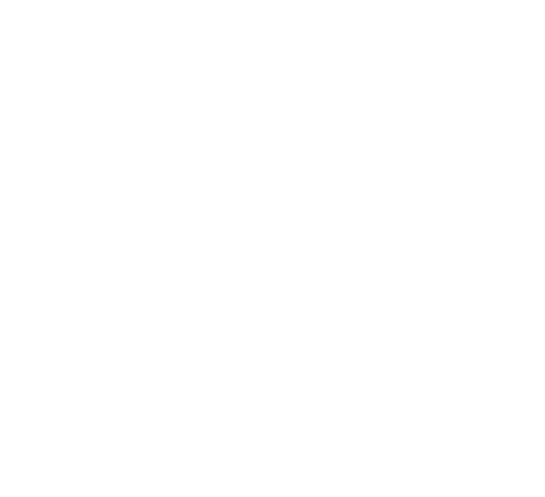 Joe Gattone 847 650 4048 Joe With Berkshire Hathaway Is Your Premier Real Estate Professional For Handling Libertyville Lake Forest Lake Bluff Gurnee Grayslake Mundelein Highland Park Deerfield Glenview And The Surrounding Areas Homes