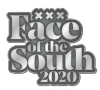 Face-of-the-south-south-magazine