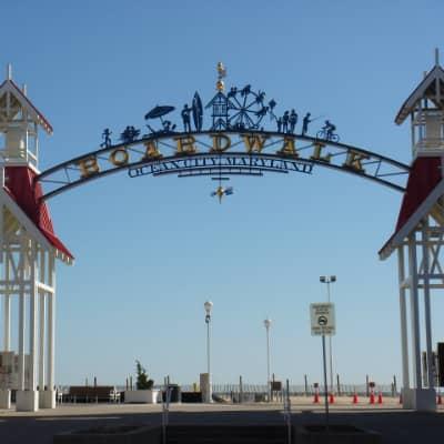 Carolsue Crimmins Carefree Real Estate Ocean City Md Real Estate 410 524 6300