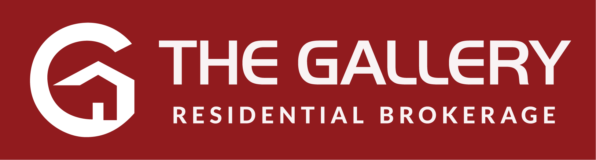 The Gallery Residential Brokerage