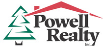 Powell Realty Inc.
