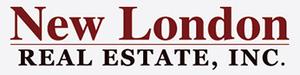 New London Real Estate, Inc.