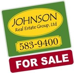 Johnson Real Estate Group, LTD