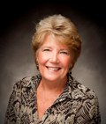 Judy Greenlund