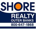 Shore Realty