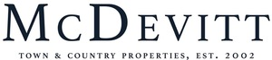McDevitt Town & Country Properties