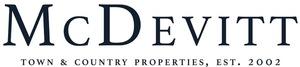 McDevitt Town & Country Properties