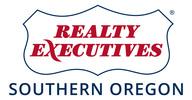 REALTY EXECUTIVES Southern Oregon
