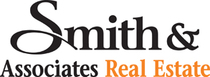 Smith & Associates Real Estate Inc
