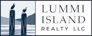 Lummi Island Realty, LLC