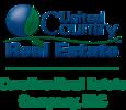 Carolina Real Estate Company, LLC