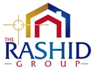 1st Advantage Real Estate Services, LLC.