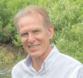 John Stone (Broker Associate)