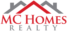 MC Homes Realty, Inc.