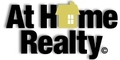 At Home Realty
