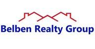 Belben Realty Group
