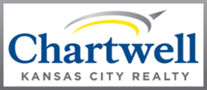 Chartwell Realty