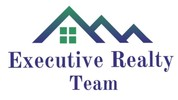 Executive Realty Team