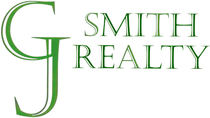GJ Smith Realty LLC