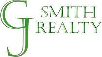 GJ Smith Realty LLC